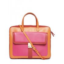 Opus Briefcase