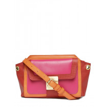 791ab0aacb0 Shoulder Bag - Murano - collection