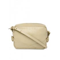Madonna Bag