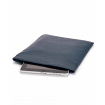 Manhattan I Pad sleeve