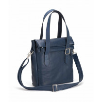 Empire State Bag S