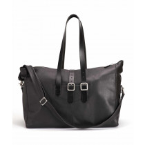 Long Island bag