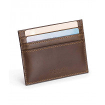 Outback Card Holder
