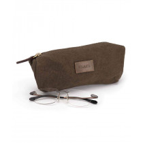 Outback Eye glass cover S