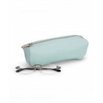 Soho eye glass case