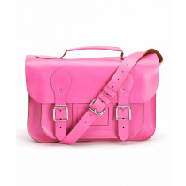 Campus Satchel large