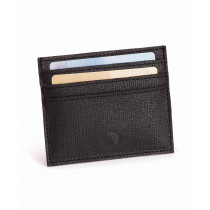 Berkeley Card Holder