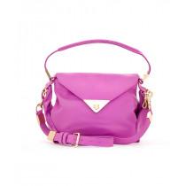 Riviera Bag