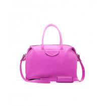 Soho travel bag