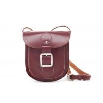Freshman satchel