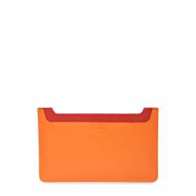 Murano iPad Mini Sleeve