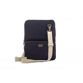 Indy Bag S
