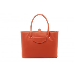 Gallery Tote S