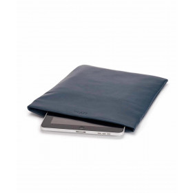 Connaught Laptop sleeve