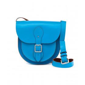Sophomore satchel